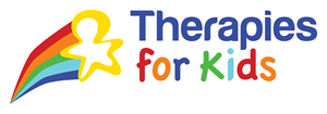 Therapies For Kids