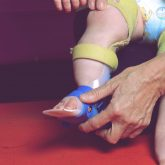 Orthotics _ splinting