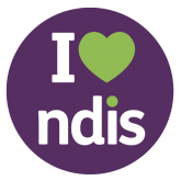 I Love NDIS - Therapies For Kids